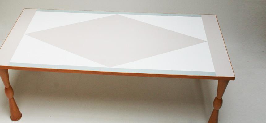 http://www.designersdraft.de/wp-content/uploads/sottsass_zanotta_filicudi_4.jpg