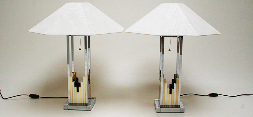 https://www.designersdraft.de/wp-content/uploads/willy_rizzo_table_lamp_3.jpg