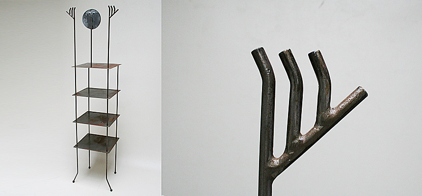https://www.designersdraft.de/wp-content/uploads/yves_pagard_unique_3.jpg